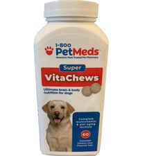Super VitaChew Chewable Tablets-product-tile