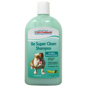 Be Super Clean Shampoo-product-tile
