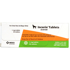 Incurin Tablets-product-tile