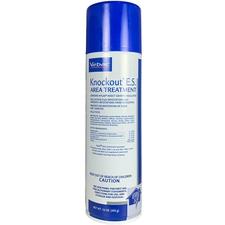 Knockout E.S. Area Treatment-product-tile