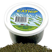 Catnip-product-tile
