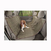 Solvit Sta-Put Deluxe Hammock Seat Cover-product-tile