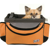 Snoozer Sporty Pet Bike Basket-product-tile