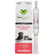 Fast Balance GI Paste-product-tile
