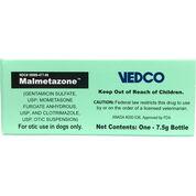 Malmetazone - Generic to Mometamax 7.5 gm Bottle-product-tile