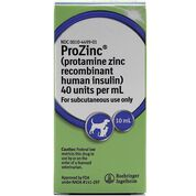 ProZinc Insulin for Cats and Dogs-product-tile