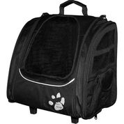Pet Gear I-GO2 Traveler Pet Carrier-product-tile