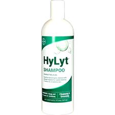 HyLyt Shampoo-product-tile