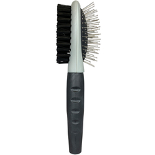 Resco Pro-Series Combo Brush-product-tile