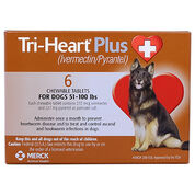 Tri-Heart Plus-product-tile