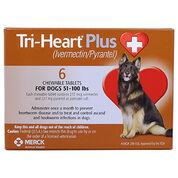 Tri-Heart Plus-product-tile