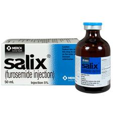 Furosemide (Salix)-product-tile