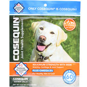 Cosequin Soft Chews Maximum Strength with MSM-product-tile