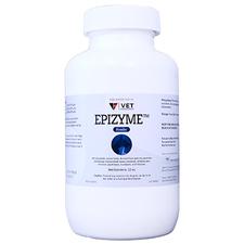 Epizyme-product-tile