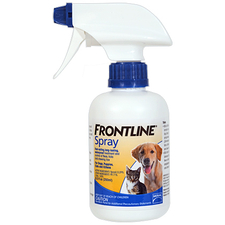 Frontline Spray-product-tile