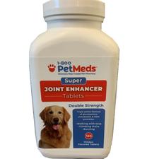 Super Joint Enhancer-product-tile