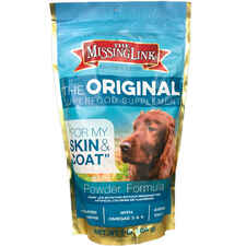 The Missing Link Ultimate Skin & Coat-product-tile