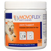 Movoflex Soft Chews-product-tile