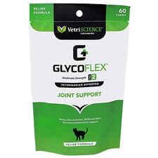 Glyco-Flex Soft Chews-product-tile