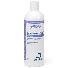 MiconaHex+Triz Shampoo-product-tile