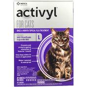 Activyl-product-tile