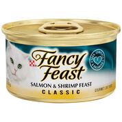 Fancy Feast Classic Cat Food-product-tile