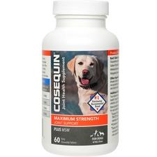 Cosequin Maximum Strength Plus MSM-product-tile