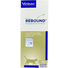 Rebound Recuperation Formula-product-tile