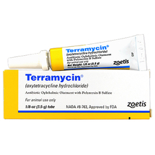 Terramycin Ophthalmic Ointment-product-tile