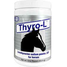 Thyro-L-product-tile