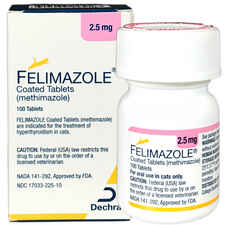 Felimazole-product-tile