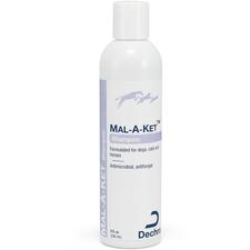 Mal-A-Ket Shampoo-product-tile