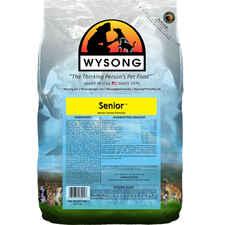 Wysong Senior Dry Dog Food-product-tile