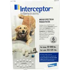 Interceptor-product-tile