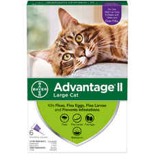 Advantage II-product-tile