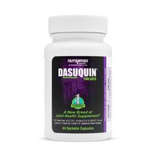 Dasuquin-product-tile