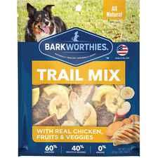 Barkworthies Trail Mix-product-tile