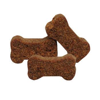Composure Bite-Sized Chews