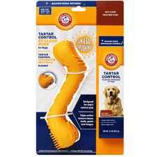 Arm & Hammer Tartar Control EZ Clean Bone-product-tile