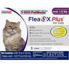 Flea5X Plus-product-tile