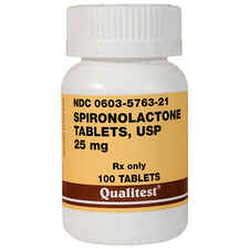 Spironolactone-product-tile