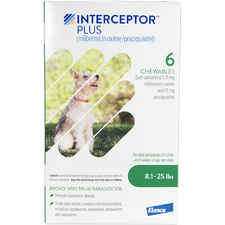 Interceptor Plus-product-tile