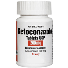 Ketoconazole-product-tile