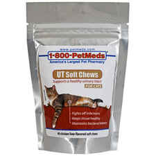 UT Soft Chews For Cats-product-tile