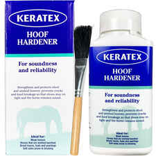Keratex Hoof Hardener-product-tile