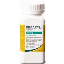Rimadyl-product-tile
