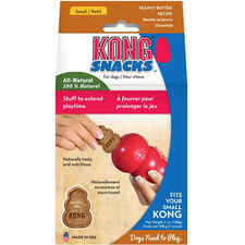 KONG Snacks-product-tile
