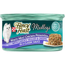 Fancy Feast Elegant Medley Primavera-product-tile