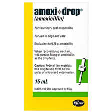 Amoxicillin Drops-product-tile