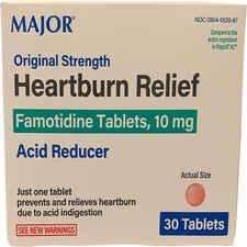 Famotidine-product-tile